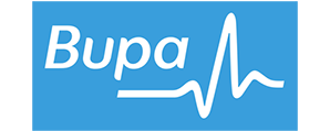 Partners to Bupa